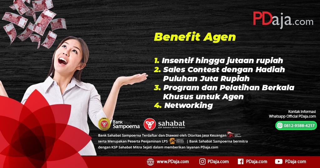 agent3